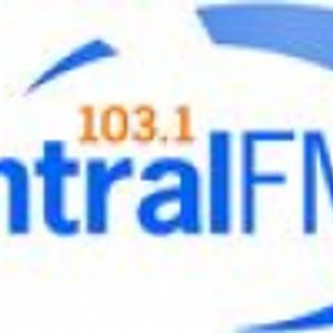 Central FM's Retro Recall 30 June - 80s and 90s