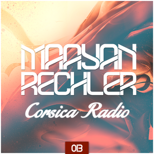 Maayan Rechler - 'Corsica Radio' 13
