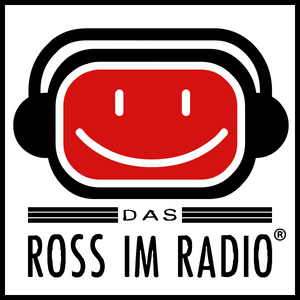 Studio77 - PARTYMIX Vol.1 by Maik Ross - DAS ROSS IM RADIO - 2013