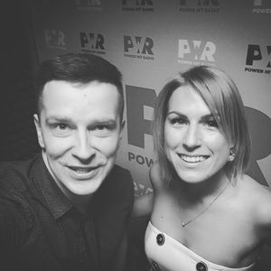 Interviu @ Power Popietė - asmenine trenere Ruta Beišyte