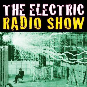 ElectricRadioShow 5.7.14