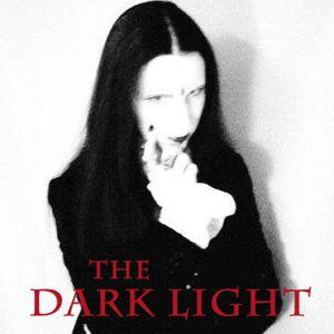 The Dark Light - Ep 10 Ad Noctum