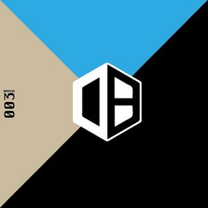 003 Tech Mix [June 2017]