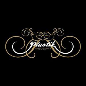 plastik philosophy podcast with plastik phil