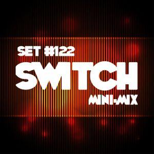 Switch - #122 [MiniMix]