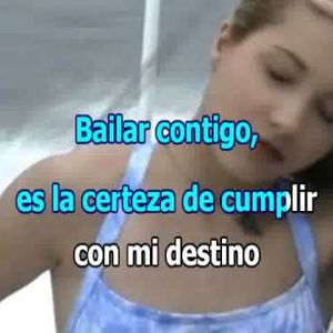 Dj Largo - Minimix Bailar Contigo [II]