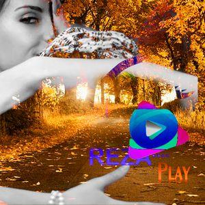 Persian Mix  [Aboo Adl Mixcloud ]