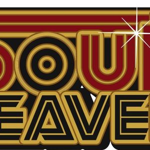 Soul Soothing (The MJ Cole Selection) - DJ Newsense