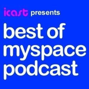 best of myspace 64