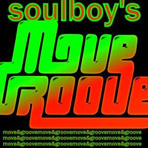 move&groove