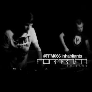 FFM066 | INHABITANTS