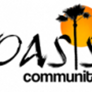 Oasis Community Live Feed - 06/12/2016 (10) - Audio