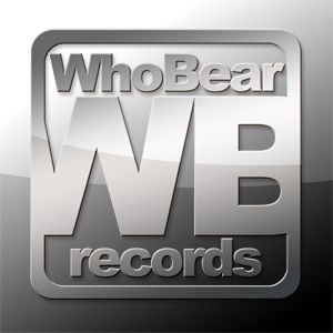 WhoBear Records RadioShow 20-01-2010