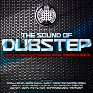 Dubest Mix 1
