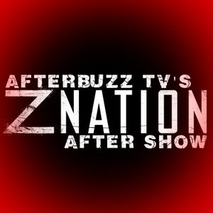 Z Nation S:3 | Kellita Smith & Abram Cox Guest on Everybody Dies In The End E:15 | AfterBuzz TV Afte