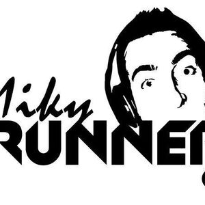 SUMMER HITS 2015  - Selected and mixed by Miky Runner DJ