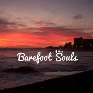 Barefoot Souls episode 1