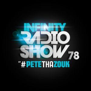 Infinityradioshow-078