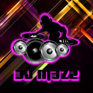 DJ Maze - 05-29-10-B
