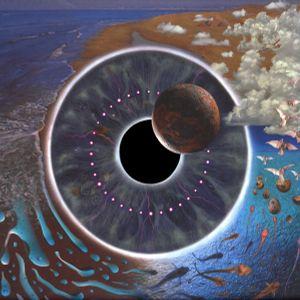 Pink Floyd - Remixed