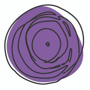 B-Label Mixtape Vol. 2