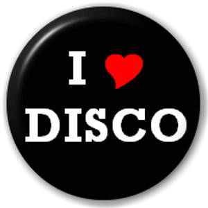 MY MIX - Disco 80s & 70s (the best) vol.1