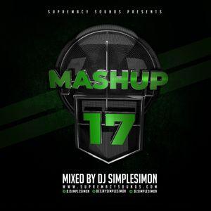 MashUp Vol 17 by Supremacy Sounds | Mixcloud