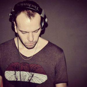 SOUND OF FICTION - Kirill Zaretzki (22.03.16)