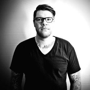 Björn Vice | Stranddisko Mixtape | 2013
