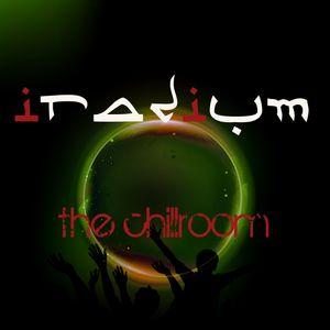Iradium - The Chillroom