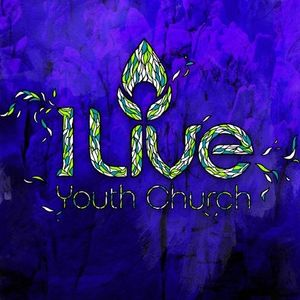 We Are Young (Part 7): Chosen