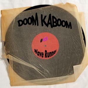 DoomKaboom