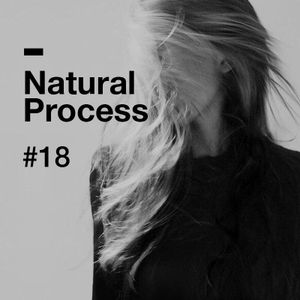 Natural Process #18