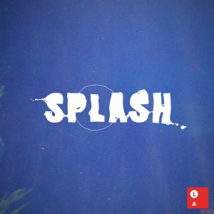 Splash | Literární akademie | 26. 3. 2014
