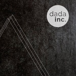 Dada Inc. Mix #8/12