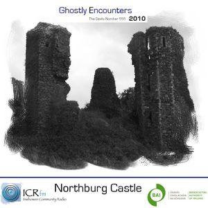 Ghostly Encounters 2010 (Northburg Castle)
