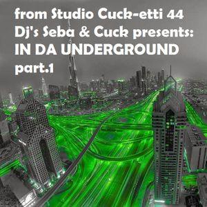 In da Underground part.1