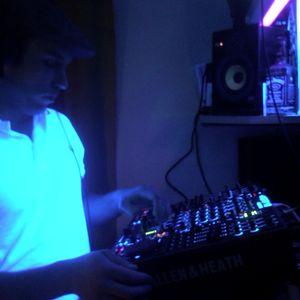 Nico Rivera Kaiserdisco Session