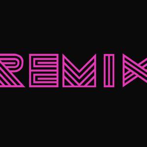 VEGAN LOGIC XVI - REMIX SPECIAL PART II - 8.4.2013