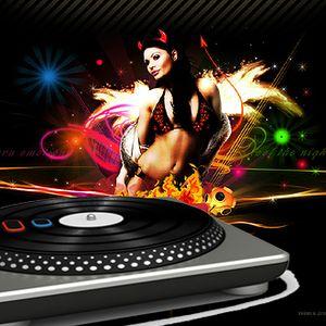New Set Mix To 2010-by nenevg