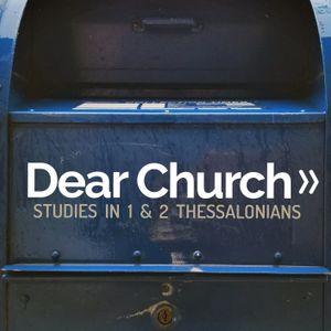 Everyday Ways to Please God (Audio)