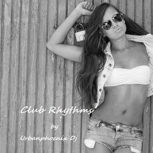 Urbanphoenix-Club Rhythms 021