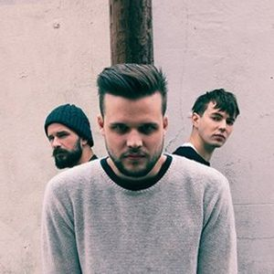 The XFM Mixtape with Ford SYNC - White Lies (Show 1)