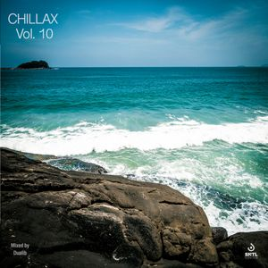 SNTL Sounds Chillax Vol. 10