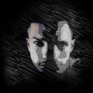 Matt Salou & Stekofk - Promo Mix live Techno