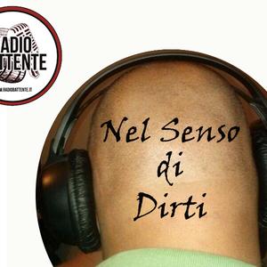 Radio Battente - Nel Senso di Dirti - 24/01/2014