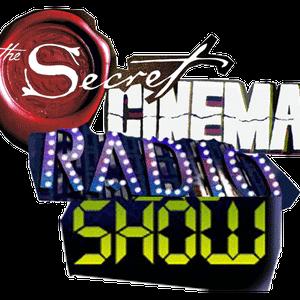 The SC Radio Show 03