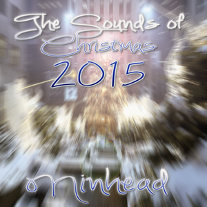 The Sounds of Christmas 2015