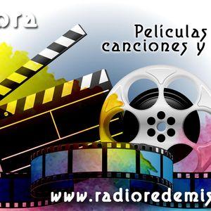 Pandora - Películas de artistas y bandas