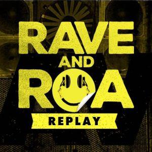 CrUNck!@RaveAndRuaReplay11.06.16Goiania
